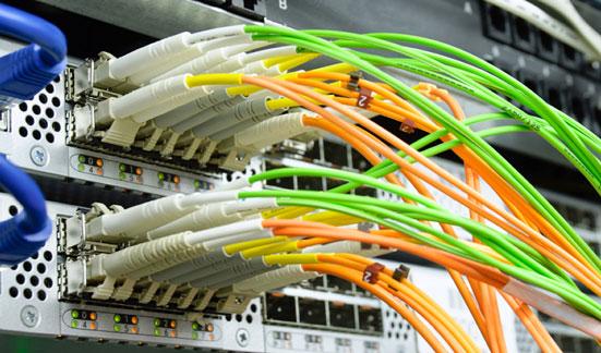 fiberoptic-installations